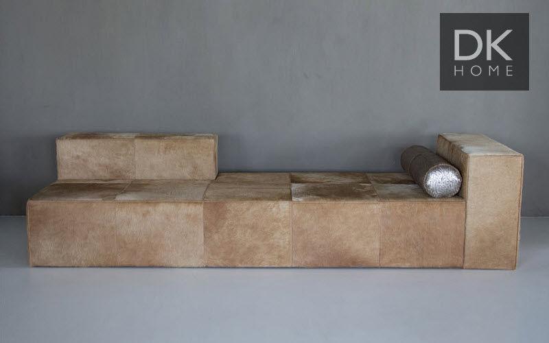 Cravt Original Gepolsterte Bank Sitzbänke Sitze & Sofas  |