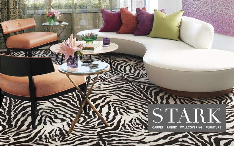 Stark Wohnzimmersitzgarnitur Couchgarnituren Sitze & Sofas Wohnzimmer-Bar | Design Modern