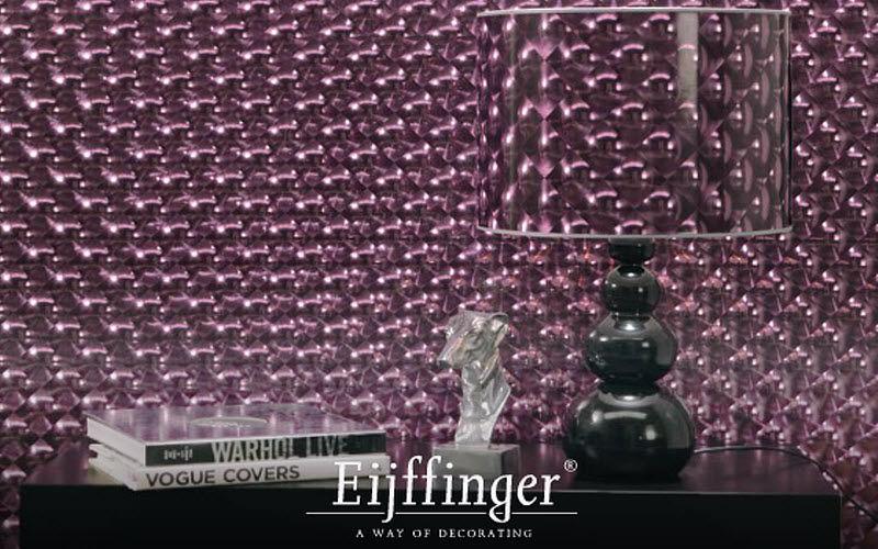 Eijffinger Tapete Tapeten Wände & Decken Eingang   Unkonventionell