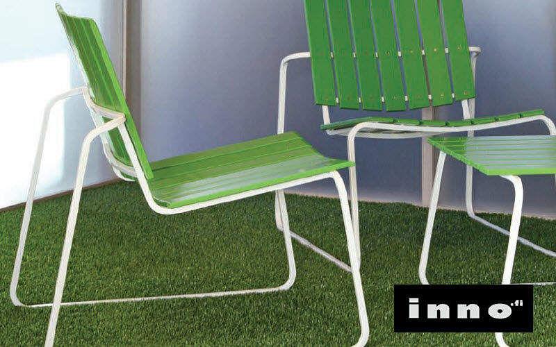 INNO Arbeitsplatz | Design Modern