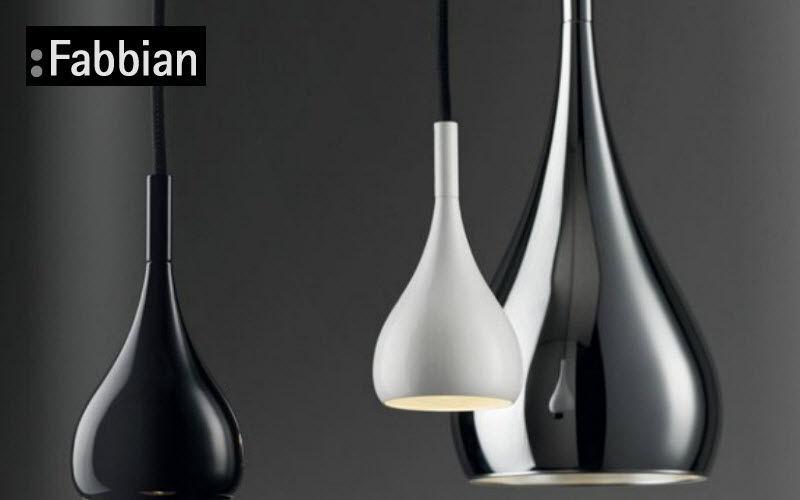 Fabbian Deckenlampe Hängelampe Kronleuchter und Hängelampen Innenbeleuchtung Esszimmer |