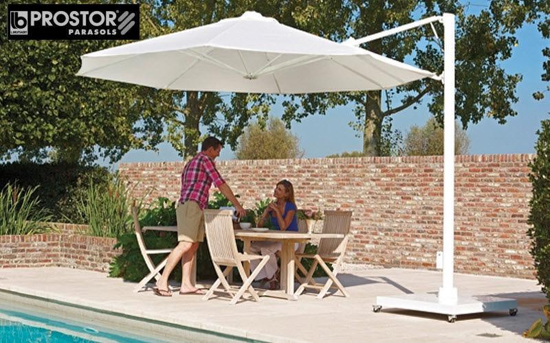 PROSTOR parasols Ampelschirm Sonnenschirme Gartenmöbel  |