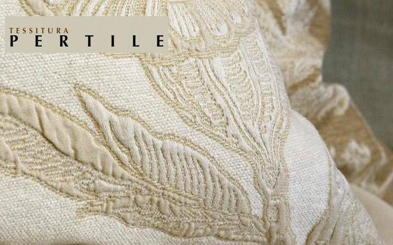 Tessitura Pertile Boutis Bettdecken und Plaids Haushaltswäsche Schlafzimmer | Land