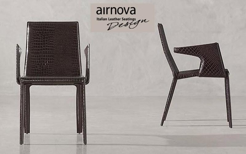 AIRNOVA Bridge-Sessel Sessel Sitze & Sofas  |