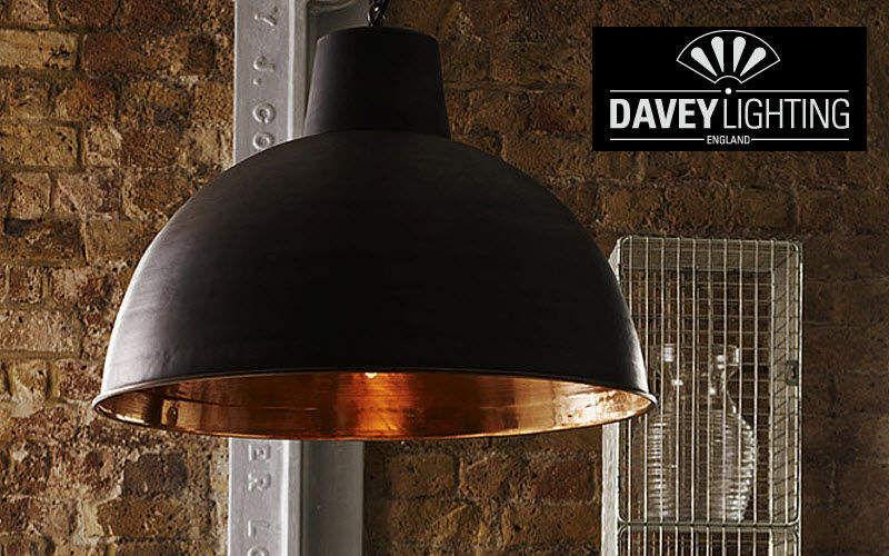 DAVEY LIGHTING Deckenlampe Hängelampe Kronleuchter und Hängelampen Innenbeleuchtung   