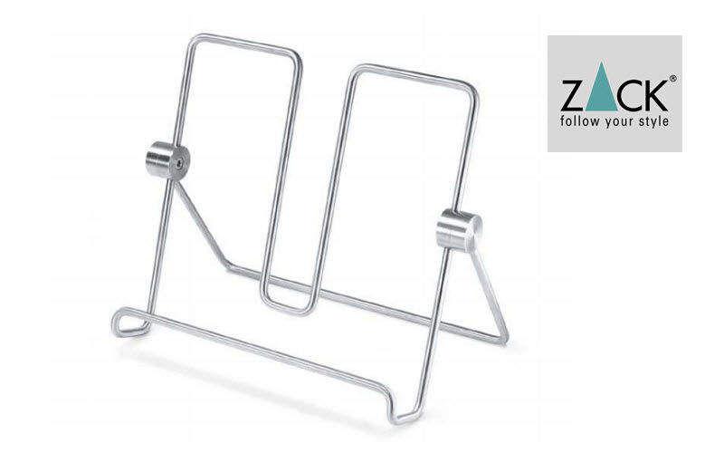 Zack Buchhalter Verschiedene Möbel Tisch  |