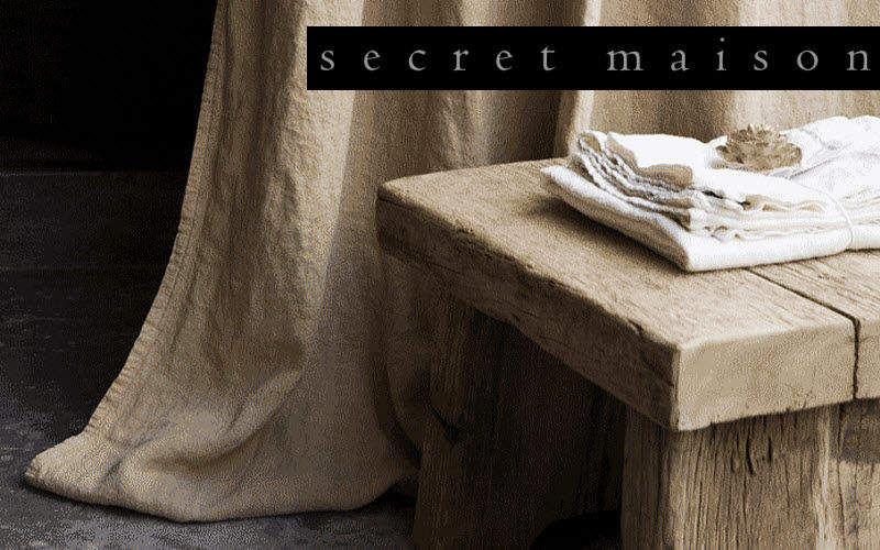 Secret Maison  |