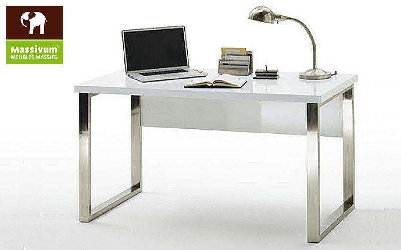MASSIVUM Schreibtisch Schreibtische & Tische Büro  |