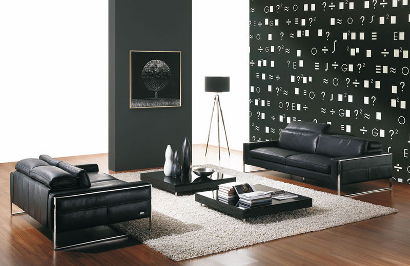 Canapé Show Ruhesessel Sessel Sitze & Sofas  |