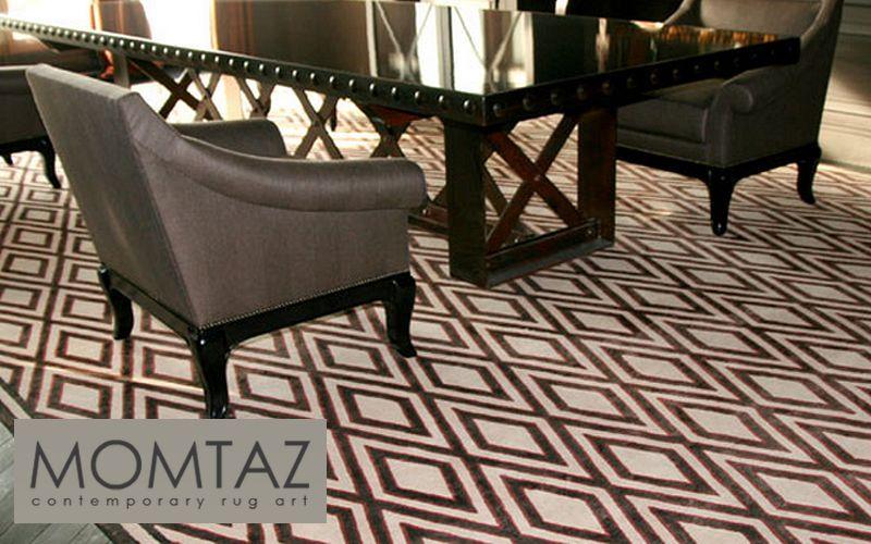 Momtaz Moderner Teppich Moderne Teppiche Teppiche  |
