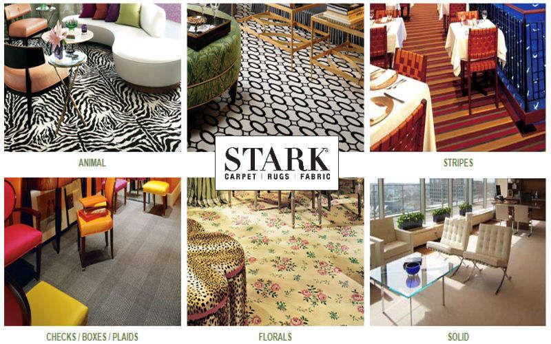 Stark Carpet  |
