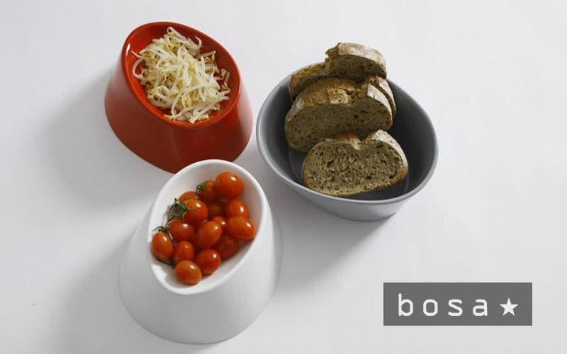 Bosa Kleine Auflaufform Verschiedenes Küche und Kochen Kochen  |