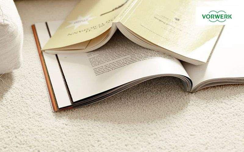 Vorwerk Teppichboden Teppichböden Böden  |