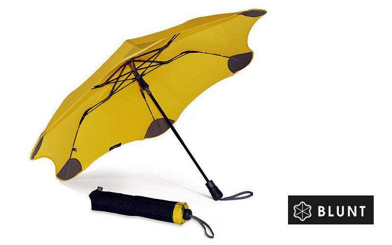 BLUNT Regenschirm Verschiedene Artikel zum Verschönern Sonstiges  |