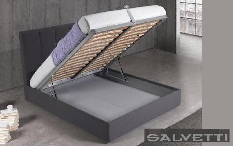 SALVETTI Kastenbett Einzelbett Betten  |