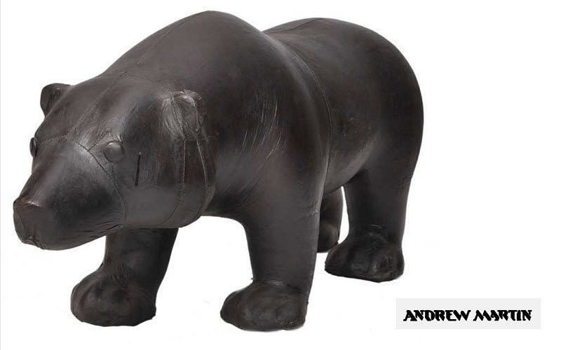 Andrew Martin Tierskulptur Figuren und Skulpturen Kunst  |
