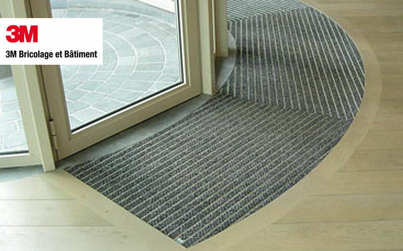 DINAC Bodenmatte Abtreter und Matten Teppiche  |