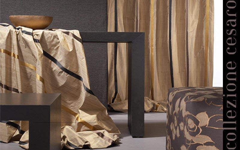 Collezione Cesaro Bezugsstoff Möbelstoffe Stoffe & Vorhänge  |