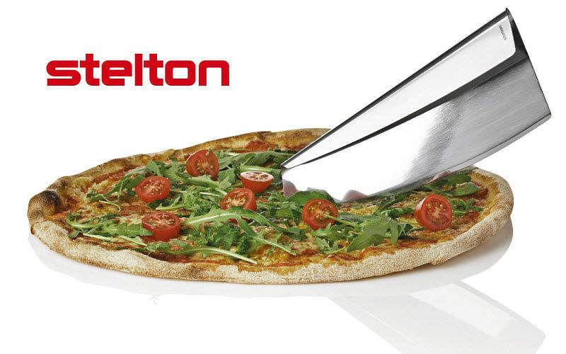 STELTON Pizzaheber Tortenheber Bestecke  |