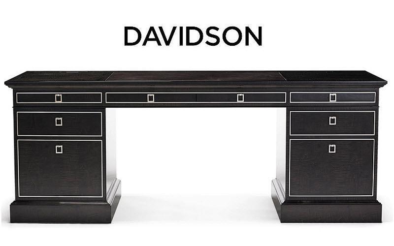 Davidson Schreibtisch Schreibtische & Tische Büro  |