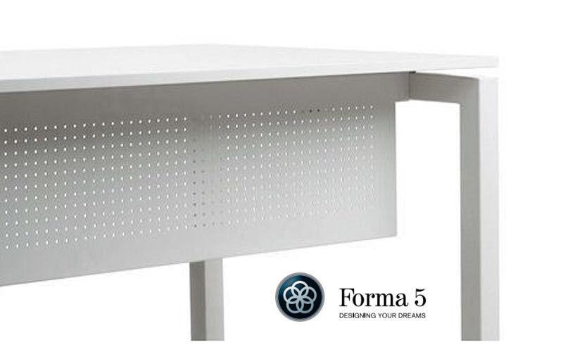 FORMA 5     |