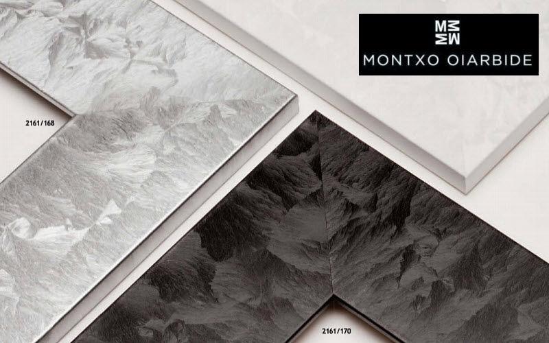 MONTXO OIARBIDE CUADROS Rahmen Bilderrahmen Dekorative Gegenstände  |