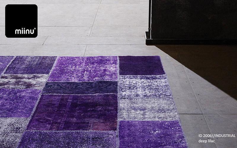 MIINU Moderner Teppich Moderne Teppiche Teppiche   