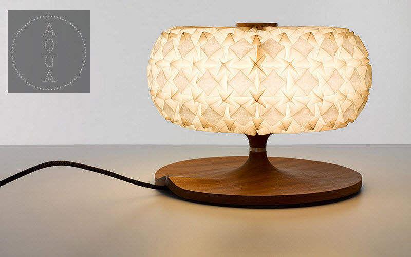 AQUA CREATIONS Tischlampen Lampen & Leuchten Innenbeleuchtung  |