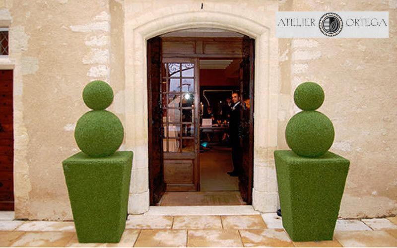 Ateliers Ortega Topiari für den Außenbereich Gartenarbeit Außen Diverses  |