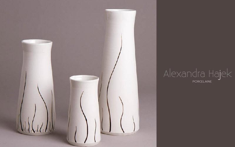ALEXANDRA HAJEK Vasen Vasen Blumen & Düfte  |
