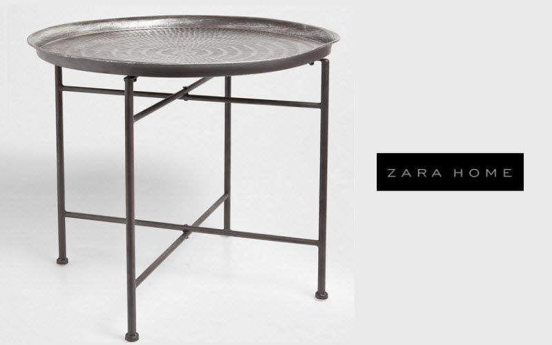 Zara Home Standtablett Couchtische Tisch  |