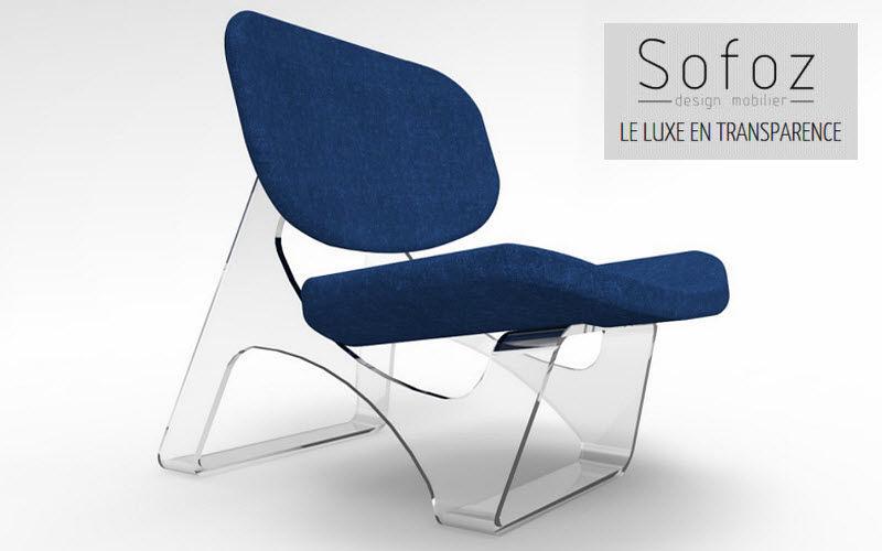 SOFOZ Chauffeuse Sessel Sitze & Sofas  |