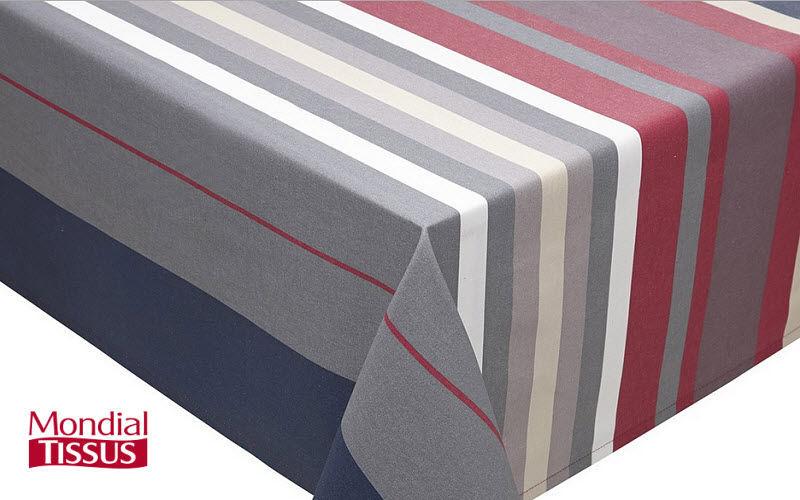 MONDIAL TIssUS Plastiktischdecke Tischdecken Tischwäsche  |