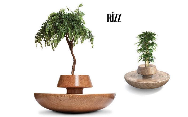RIZZ Empfangssessel Bürostühle Büro Arbeitsplatz | Unkonventionell