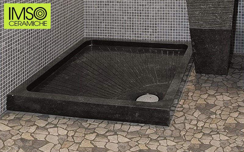 IMSO CERAMICHE Duschbecken Dusche & Zubehör Bad Sanitär  |