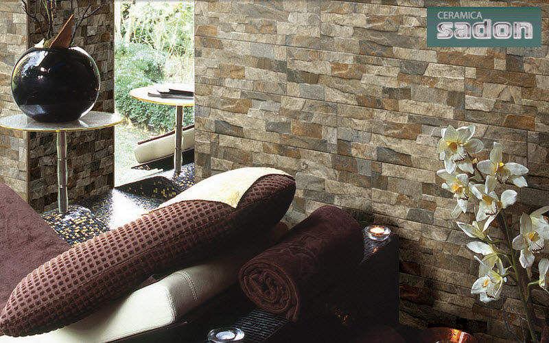 SADON CERAMICHE Klinker für ihnen Verkleidung Wände & Decken  |