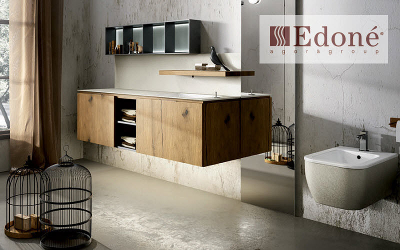 AGORA Group Badezimmer Badezimmer Bad Sanitär Badezimmer | Land