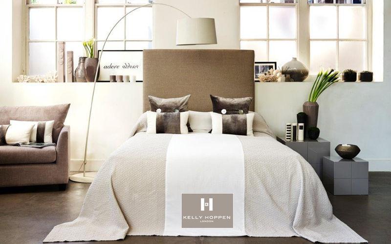 Kelly Hoppen Bettwäsche Bettwäsche Haushaltswäsche Schlafzimmer | Land