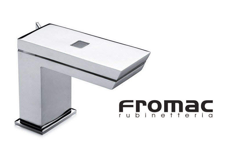 FROMAC Wascbecken Mischbatterie Wasserhähne Bad Sanitär  |
