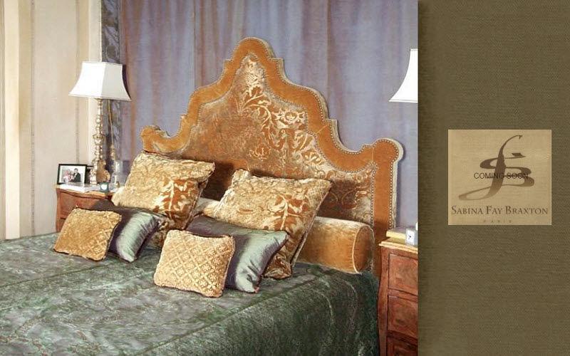 Sabina Fay Braxton Kopfteil Kopfenden Bett Betten  |