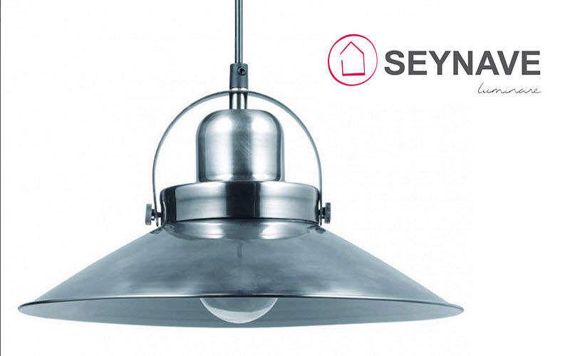 SEYNAVE Deckenlampe Hängelampe Kronleuchter und Hängelampen Innenbeleuchtung    Design Modern