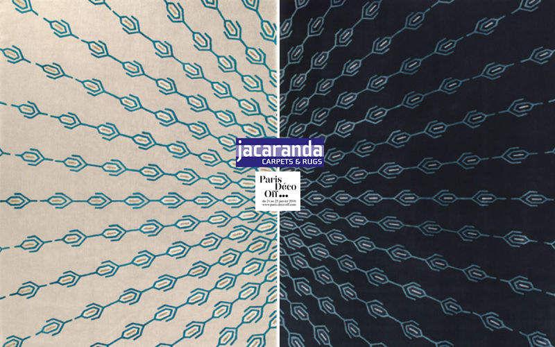 JACARANDA Carpets & Rugs Moderner Teppich Moderne Teppiche Teppiche  |