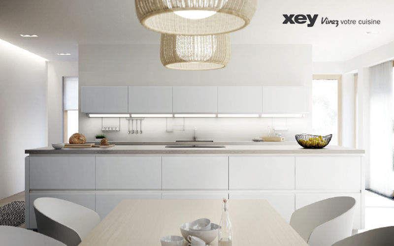 Xey Einbauküche Küchen Küchenausstattung  |