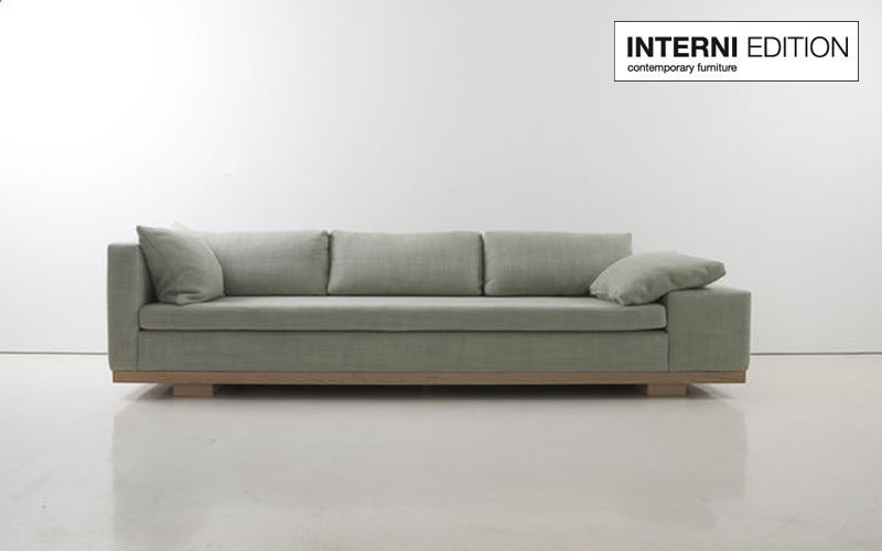 Interni Edition     |