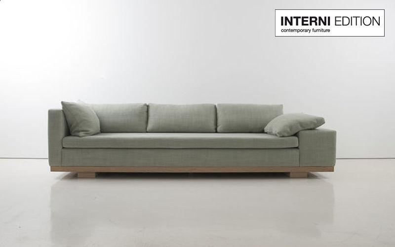 Interni Edition  |