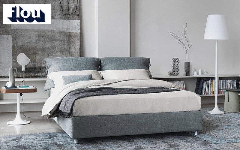 Flou Doppelbett Doppelbett Betten  |