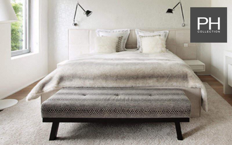Ph Collection Bettende Ablagen/Bänke für das Bettende Betten  |