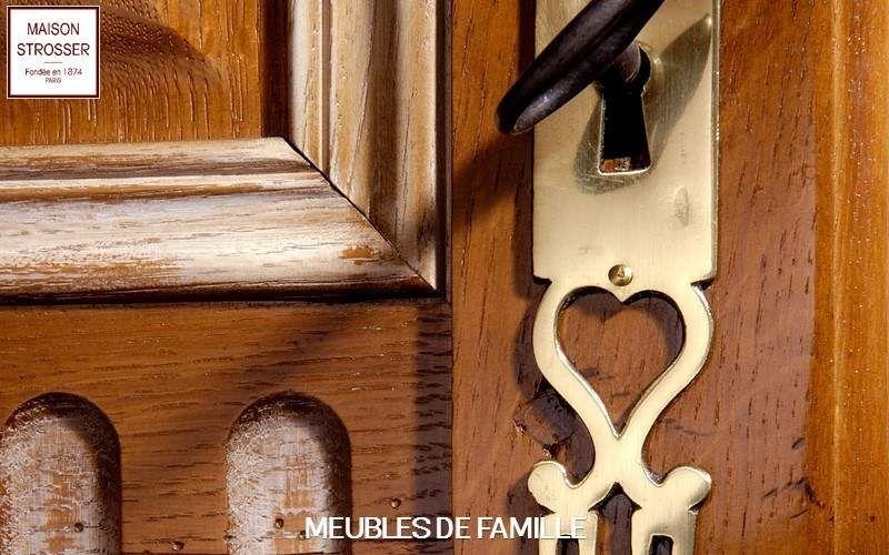 Meubles Strosser  |