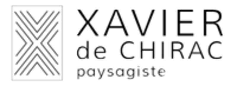 XAVIER DE CHIRAC     |