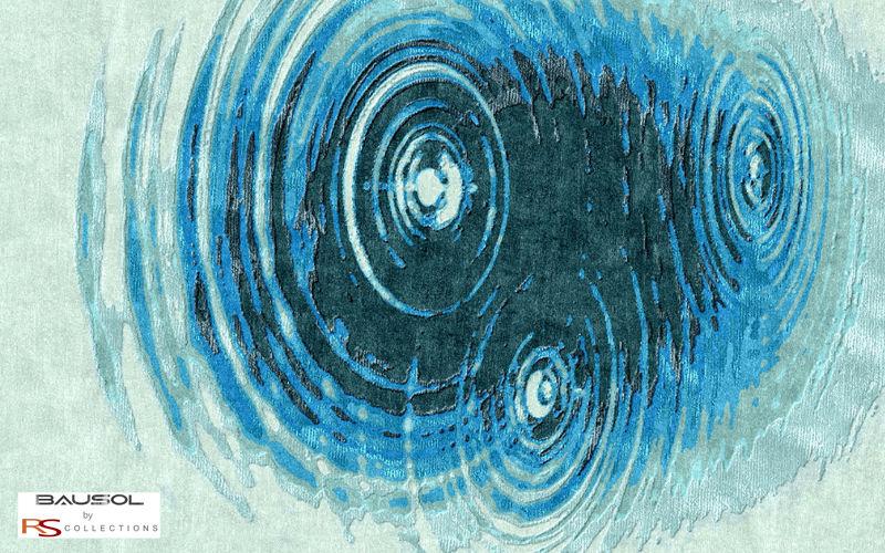 Bausol Maßgefertigter Wandteppich Moderne Teppiche Teppiche  |
